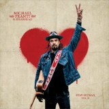 Michael Franti - Stay Human Vol. II '2019