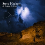 Steve Hackett - At The Edge Of Light '2019