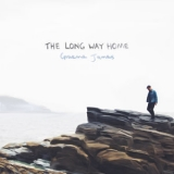 Graeme James - The Long Way Home '2019