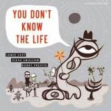 Jamie Saft, Steve Swallow & Bobby Previte - You Don't Know The Life '2019
