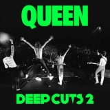 Queen - Deep Cuts (vol.2 - 1977-1982) '2011