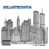 Beastie Boys - To The 5 Boroughs '2004