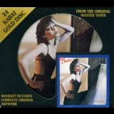 Pat Benatar - In the Heat Of The Night (DCC.Gold.GZS-1056) '1979