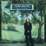 John Waite - Figure In A Landscape '2001