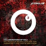 Various Artists - Collaborations 2 '2019