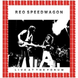 Reo Speedwagon - The Forum, Inglewood, Los Angeles, October 8, 1982 (HD Remastered Edition) '2018