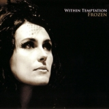 Within Temptation - Frozen '2007
