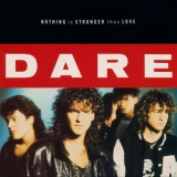 Dare - Nothing Is Stronger Than Love '1989