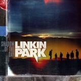 Linkin Park - Shadow Of The Day '2007