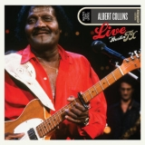 Albert Collins - Live From Austin, TX '2008