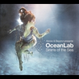 Oceanlab - Sirens Of The Sea '2008