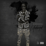 Papoose - Underrated '2019