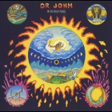 Dr. John - In The Right Place '1973