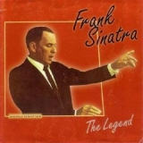 Frank Sinatra - The Legend [CD1] '1997