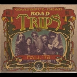 Grateful Dead - Road Trips Vol.1 No.1 Fall '79 [3CD] '2007
