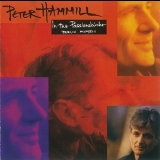 Peter Hammill - In The Passionskirche Berlin MCMXCII [2CD] {Voiceprint VP518CD} '2009