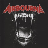 Airbourne - Black Dog Barking '2013