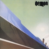 Demon - British Standard Approved [pccy-00388] Japan '1985