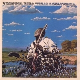 Freddie King - The Texas Cannonball '1972