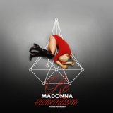 Madonna - Reinvention Tour Studio Demos (2016 Remaster) (2CD) '2004