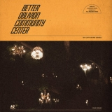 Better Oblivion Community Center, Phoebe Bridgers & Conor Oberst - Better Oblivion Community Center '2019