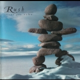 Rush - Test For Echo '1996
