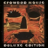 Crowded House - Woodface (Deluxe Edition) (2CD) '1991