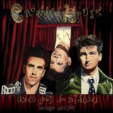 Crowded House - Temple Of Low Men (Deluxe Edition) (2CD) '1988