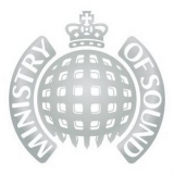 Ministry of Sound - The Annual 2009 (CD2) '2008