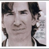 Townes Van Zandt - A Far Cry From Dead '1999