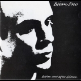 Brian Eno - Before And After Science '1991
