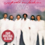 Average White Band - Cupid's In Fashion '2002