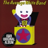 Average White Band - Show Your Hand Put It Where You Want It '2014