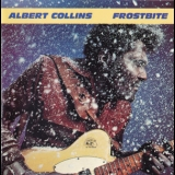 Albert Collins - Frostbite '1980
