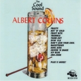 Albert Collins - The Cool Sound Of Albert Collins '1965