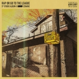 2 Chainz - Rap Or Go To The League '2019
