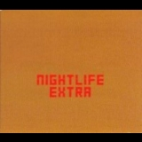 Pet Shop Boys - Nightlife Extra '1999