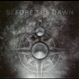 Before The Dawn - Soundscape Of Silence '2008