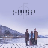 Fatherson - Open Book [Hi-Res] '2016