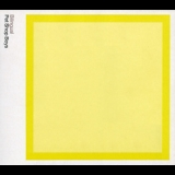 Pet Shop Boys - Bilingual (CD1) (Remastered 2001) '1996