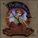 Grateful Dead, The - The Very Best Of Grateful Dead '2003