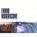 Ennio Morricone - Very Best Of Ennio Morricone '2000