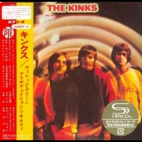 Kinks, The - The Kinks Are The Village Green Preservation Society '1968