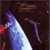 Van Der Graaf Generator - The Quiet Zone / The Pleasure Dome '1977