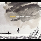 Camel - The Snow Goose {Camel Productions CP0014CD} '2013