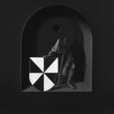 UNKLE - The Road: Part II / Lost Highway '2019