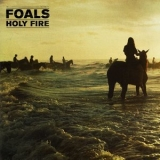 Foals - Holy Fire '2013