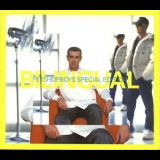 Pet Shop Boys - Bilingual Remixed '1996