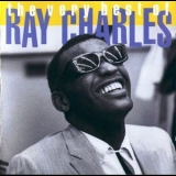 Ray Charles - The Very Best Of Ray Charles '2000