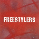 Freestylers - Pressure Point '2001